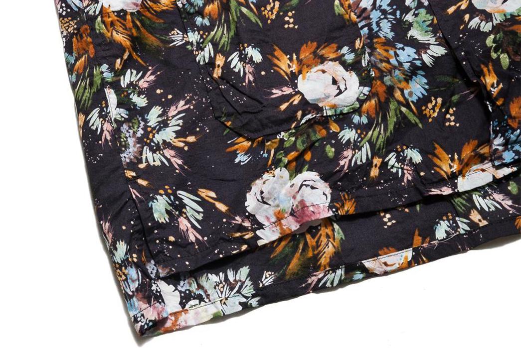 Engineered-Garments-Botany-Printed-Lawn-Camp-Shirt-dark-detailed