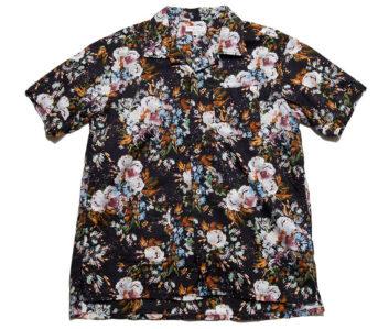 Engineered-Garments-Botany-Printed-Lawn-Camp-Shirt-dark-front