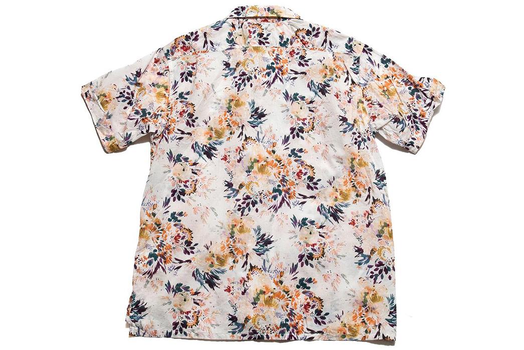 Engineered-Garments-Botany-Printed-Lawn-Camp-Shirt-light-back
