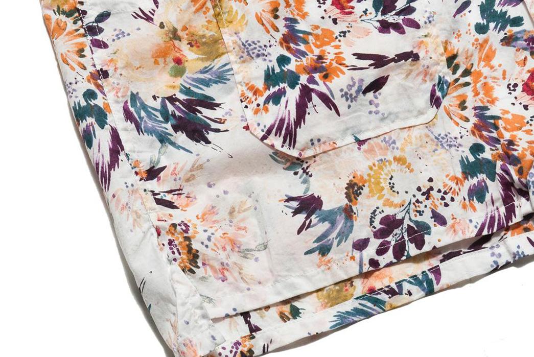 Engineered-Garments-Botany-Printed-Lawn-Camp-Shirt-light-detailed