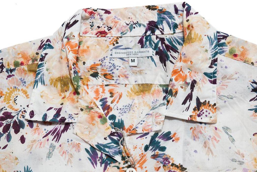 Engineered-Garments-Botany-Printed-Lawn-Camp-Shirt-light-front-collar