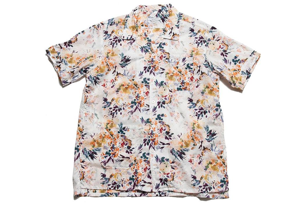 Engineered-Garments-Botany-Printed-Lawn-Camp-Shirt-light-front
