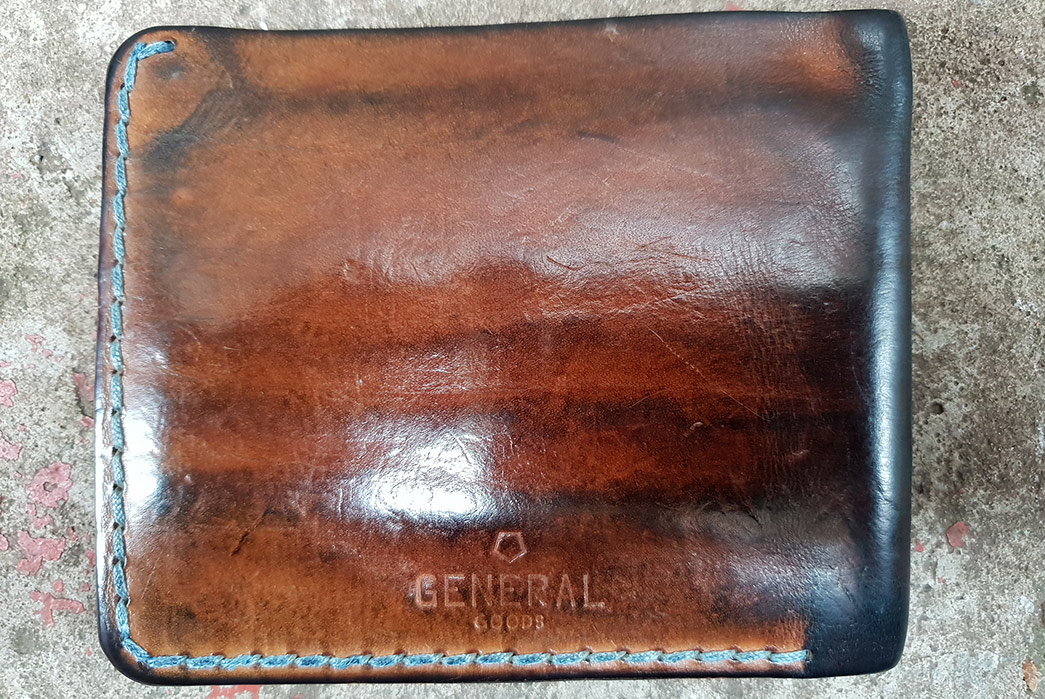 Fade-of-the-Day---All-General-Made-Bi-fold-Wallet-(3-Years)-closed