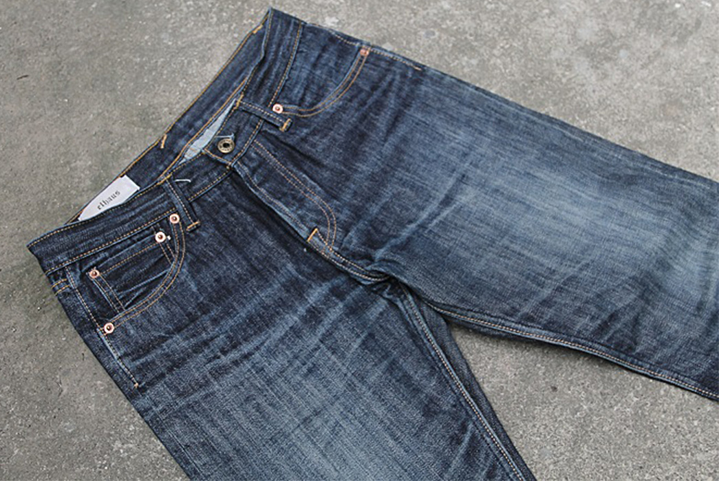 Fade-of-the-Day---Elhaus-Thunderbird-(7-Months,-3-Washes,-1-Soak)-front-top-angle