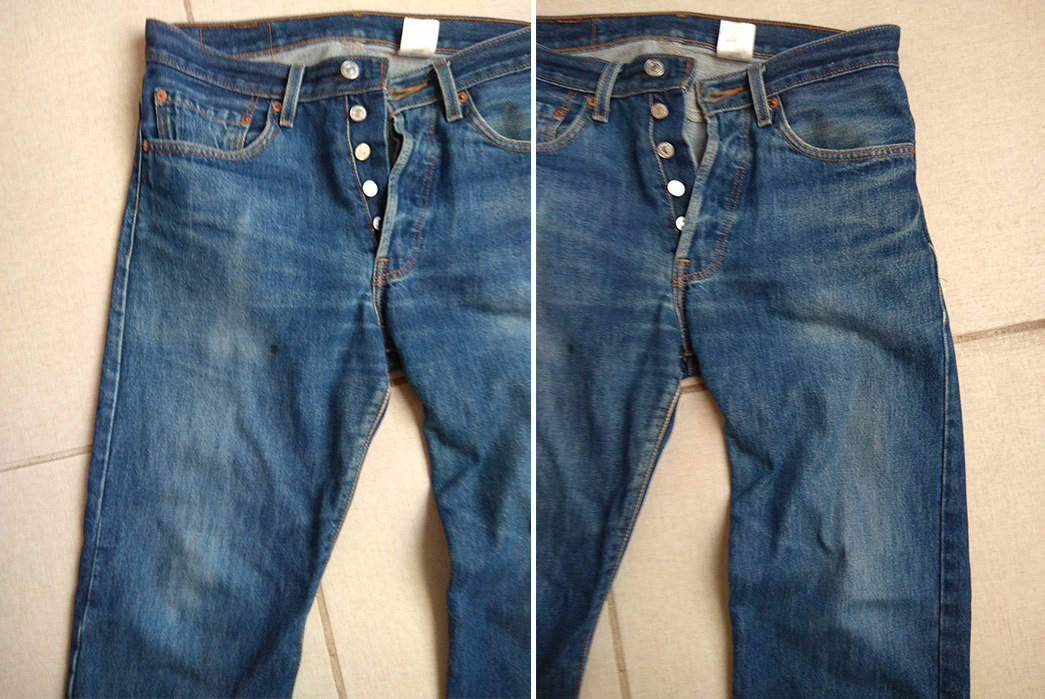4931916d4e2 Fade-of-the-Day---Levi's-501-(10