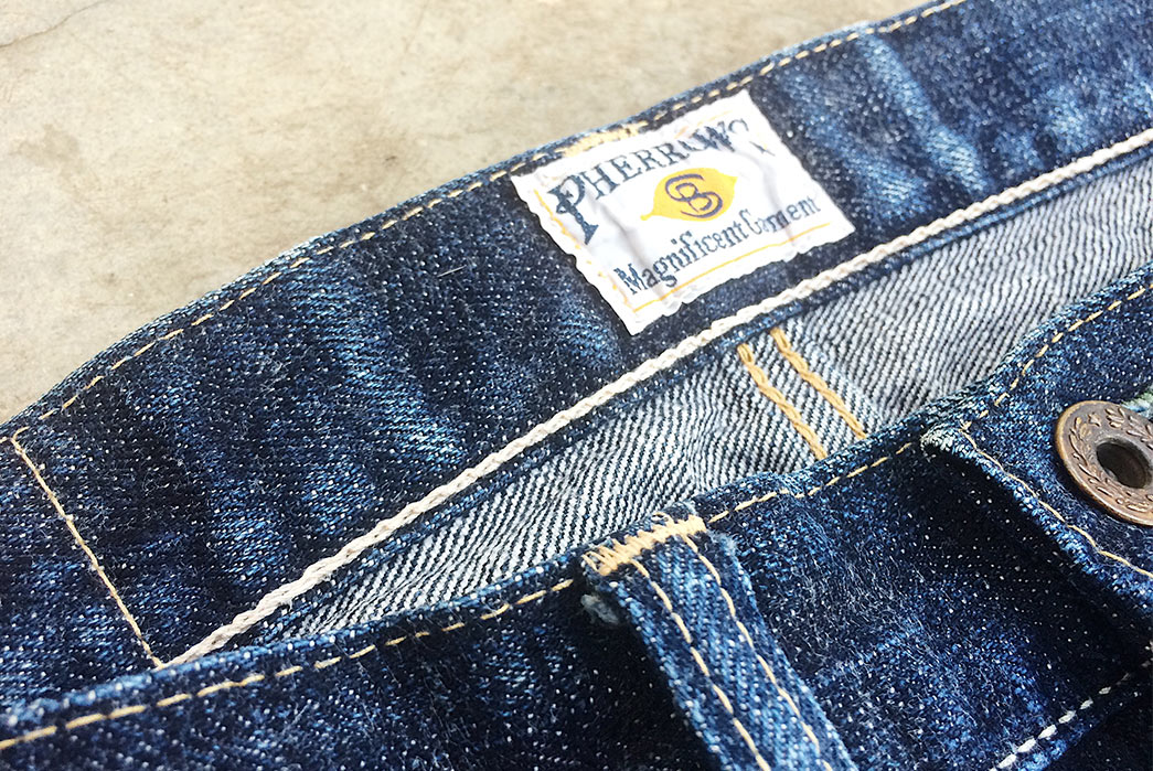 Fade-of-the-Day---Pherrow's-421-(2.5-Years,-Unknown-Washes)-back-inside-brand