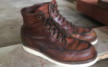 Fade-of-the-Day---Red-Wing-1907-(3-Years)-pair-front-side