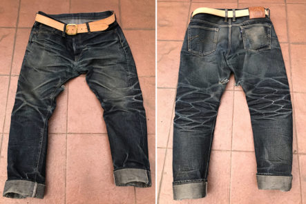 Fade-of-the-Day---Sage-Ironberg-23-oz.-(1.5-Years,-2-Washes,-5-Soaks)-front-back