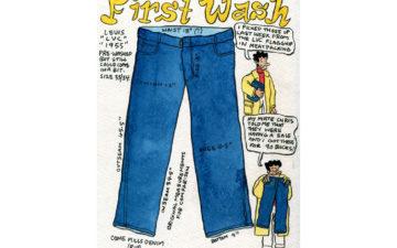 first-wash-illustrated-weekly-rundown