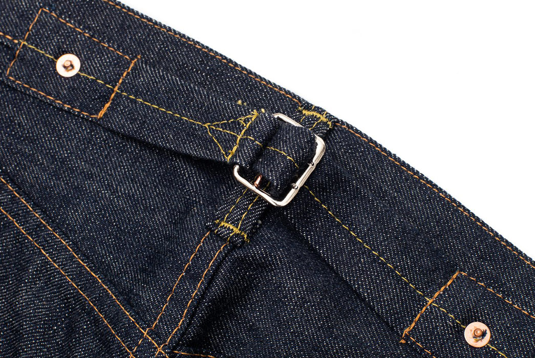 Full-Count-1210-1937-Jean-back-top-buckle