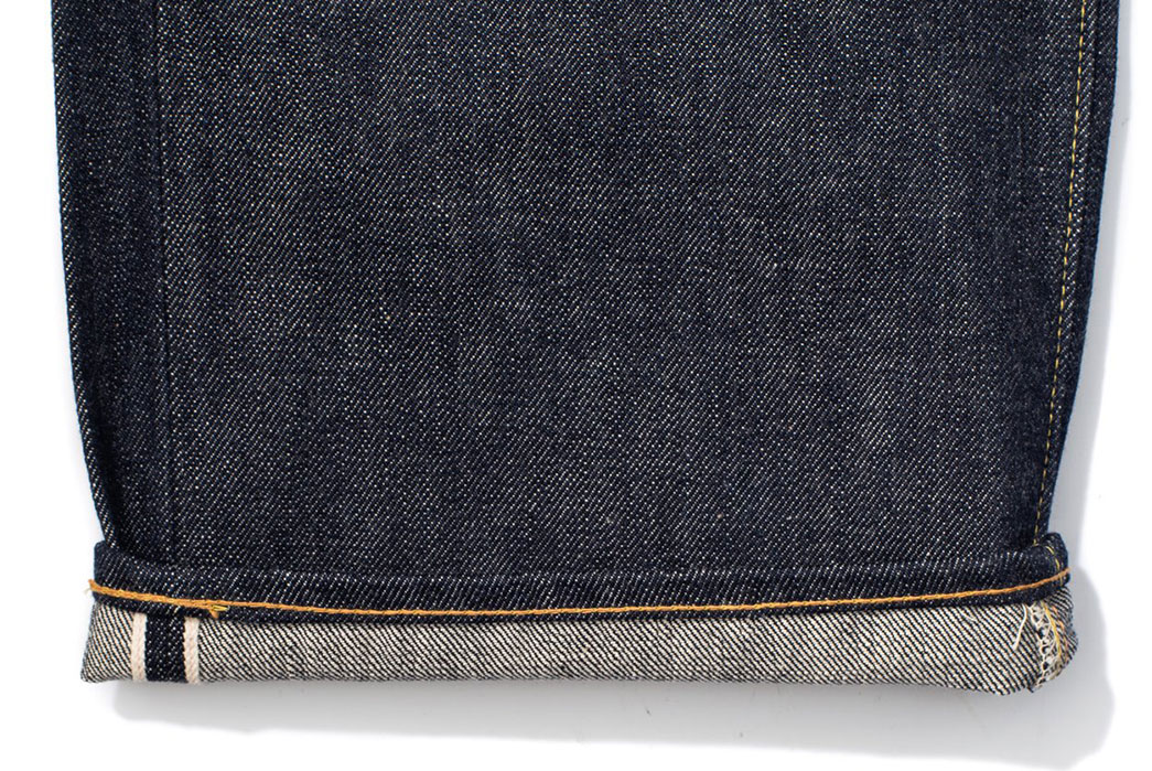 Full-Count-1210-1937-Jean-leg-selvedge
