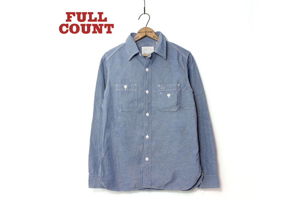 Full-Count-Brand-Profile-Chambray.-Image-via-Full-Count.