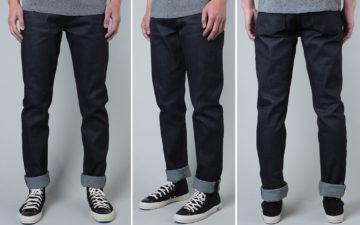 Get-Super-Faded-With-Coast-Denim's-All-Weather-Denim-model-front-side-back