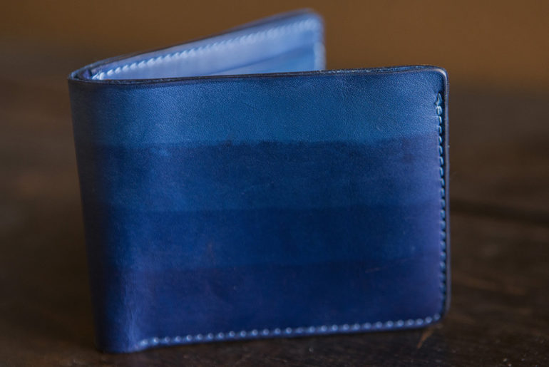Grade-Your-Cash-With-Pigeon-Tree's-Indigo-Gradient-Billfold-closed</a>