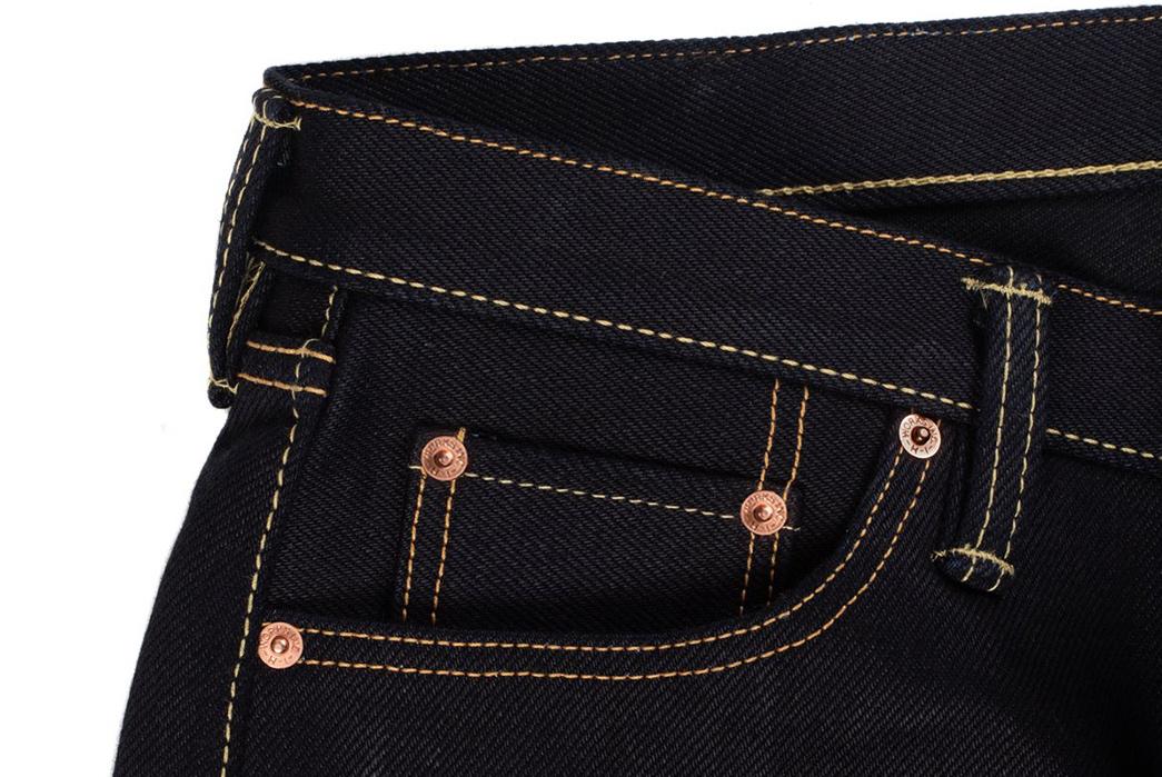 Iron-Heart-25oz.-Indigo-Black-Selvedge-Denim-IH-555-XHSib-pockets