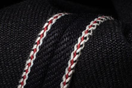 Iron-Heart-25oz.-Indigo-Black-Selvedge-Denim-IH-555-XHSib-seams