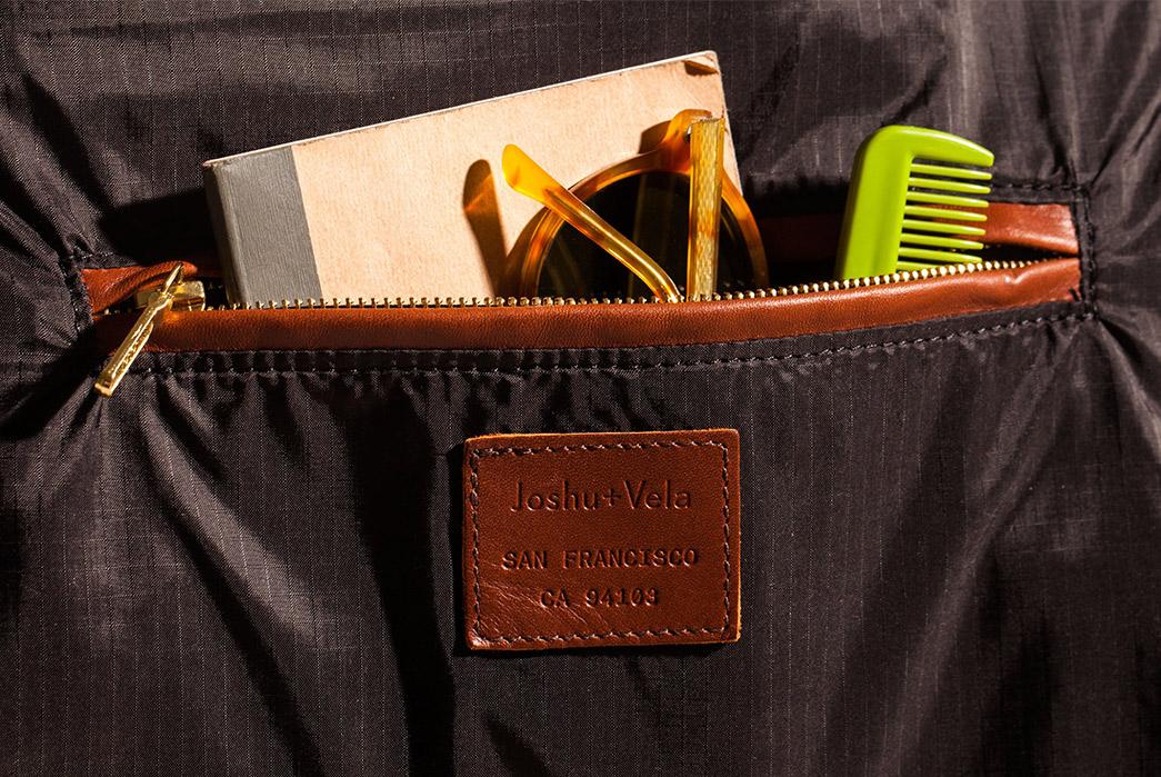 Joshu-+-Vela-Leather-Duffle-brown-inside-pocket