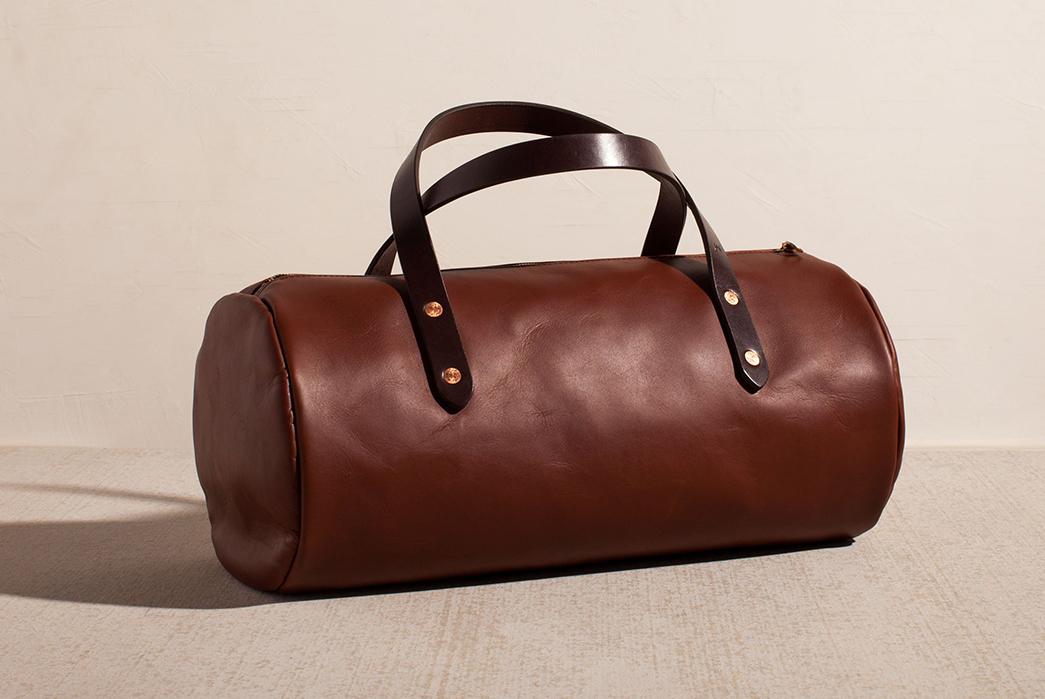 Joshu-+-Vela-Leather-Duffle-brown