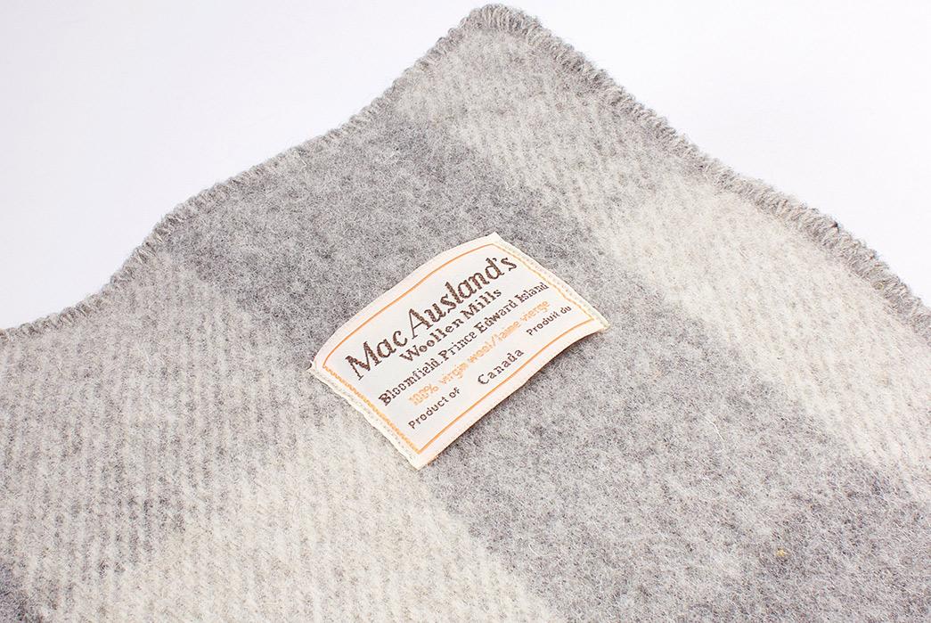 MacAusland-Woolen-Mills-Virgin-Wool-Blankets-dark-brand