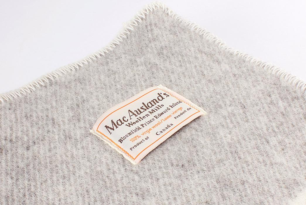 MacAusland-Woolen-Mills-Virgin-Wool-Blankets-light-brand