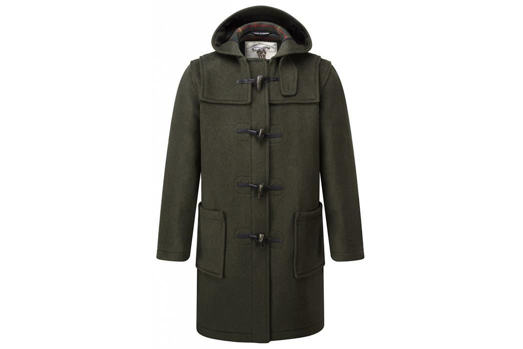montgomery-classic-duffle-coat