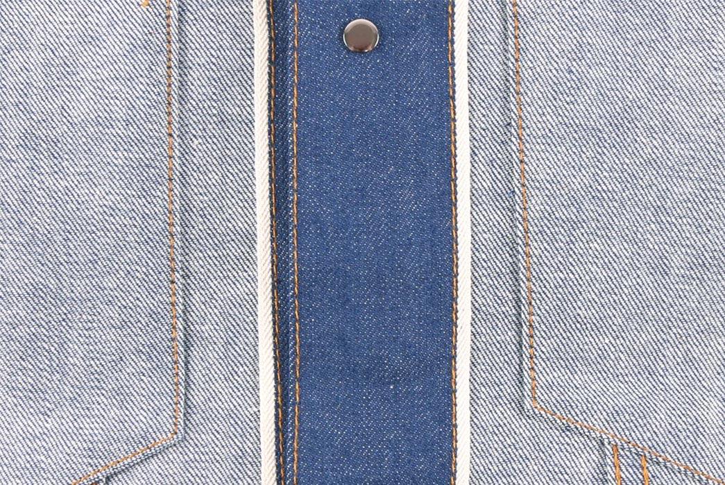 Naked-&-Famous-Clear-Blue-Selvedge-Denim-Jacket-inside-detailed