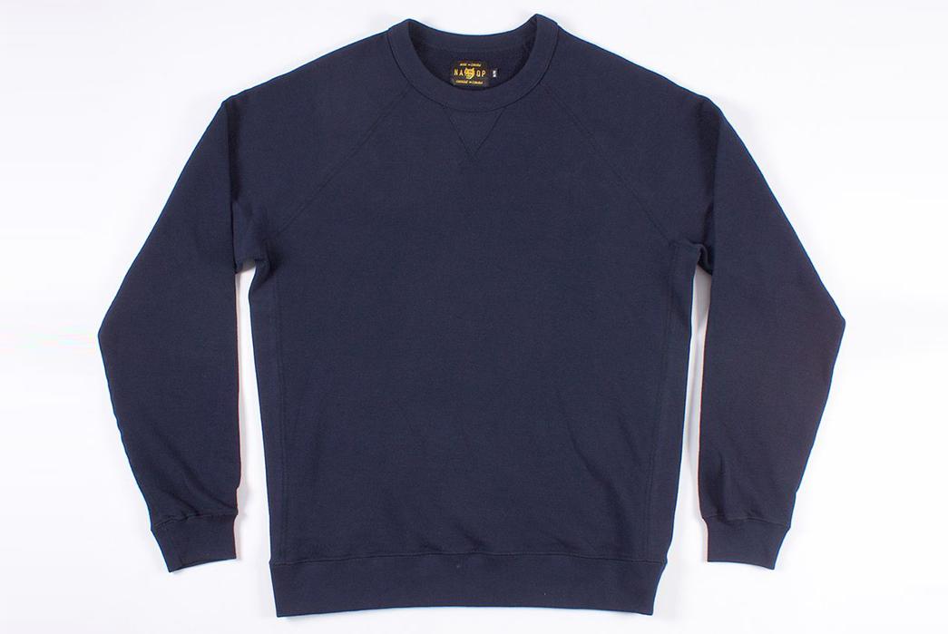 NAQP-Rundle-Raglan-Crewneck-Sweatshirts-blue-front
