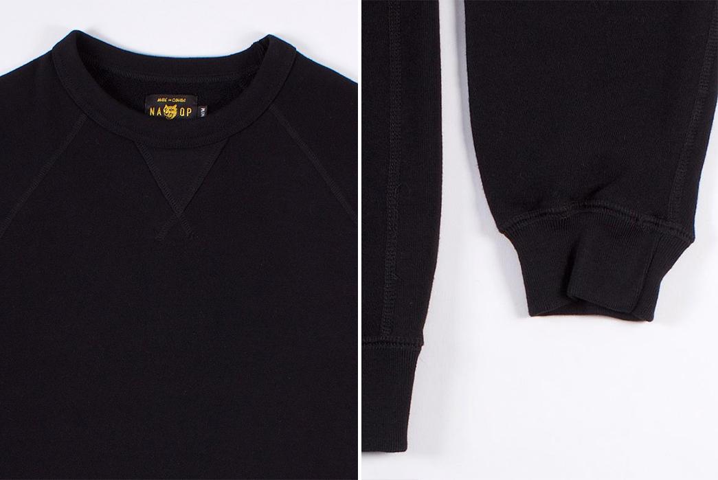 NAQP-Rundle-Raglan-Crewneck-Sweatshirts-dark-front-detailed-and-sleeve