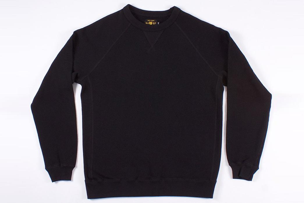 NAQP-Rundle-Raglan-Crewneck-Sweatshirts-dark-front