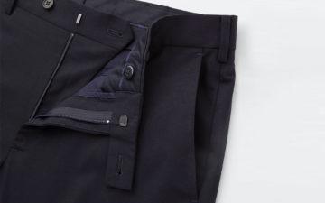 navy-wool-trousers-uniqlo-lead