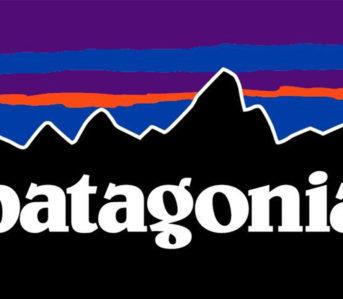 Patagonia-Brand-Profile Image via Patagonia