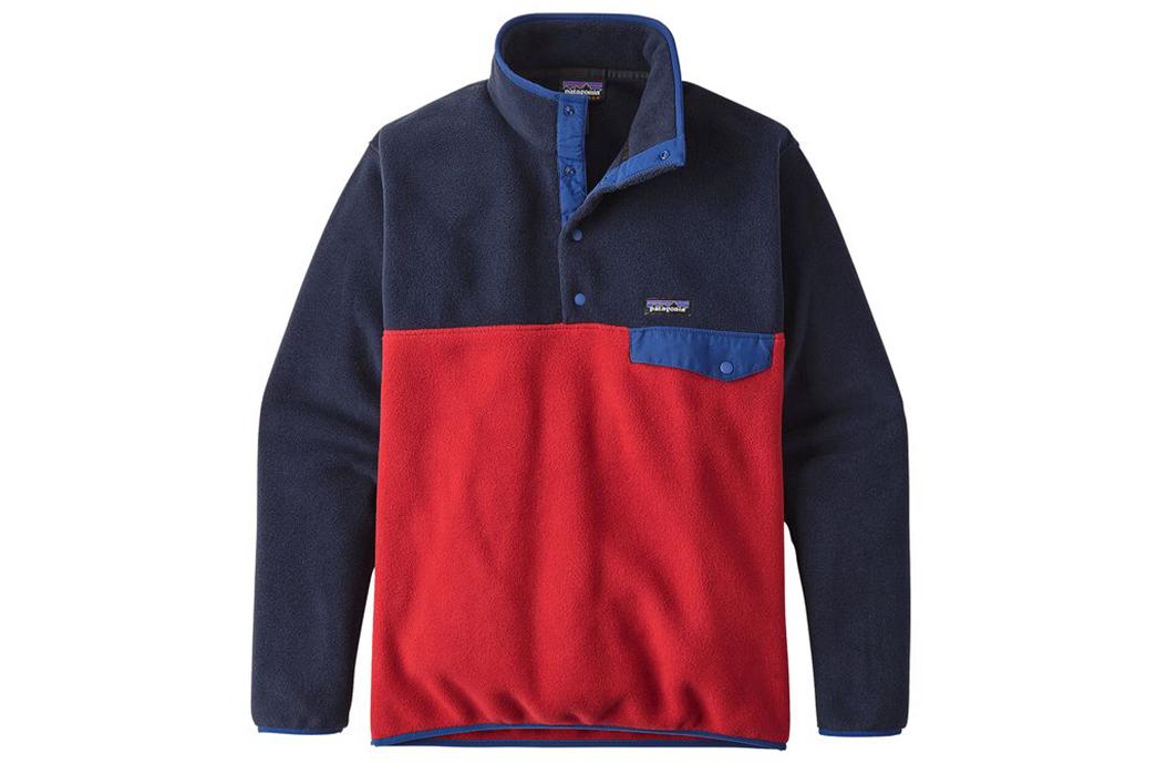 Patagonia-Brand-Profile-Image-via-Patagonia.