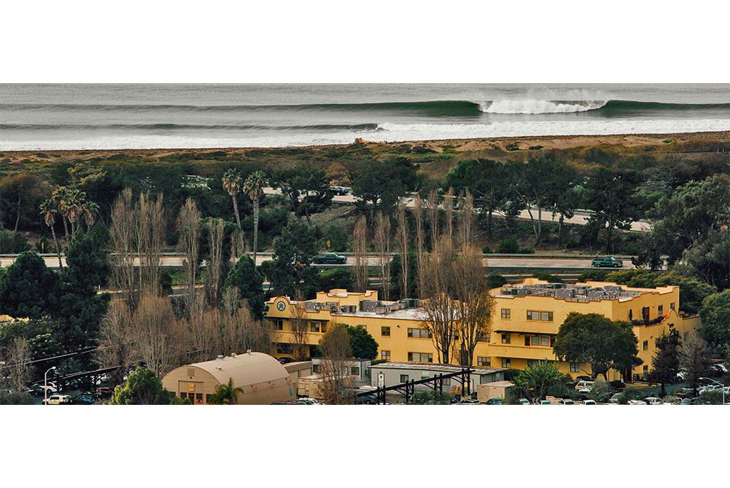 Patagonia-Brand-Profile-Image-via-Patagonia3