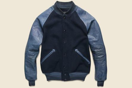 RRL-Watson-Jacket-front