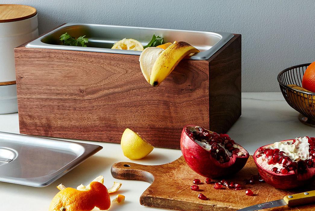 Sustainability-101-The-Kitchen-fruits