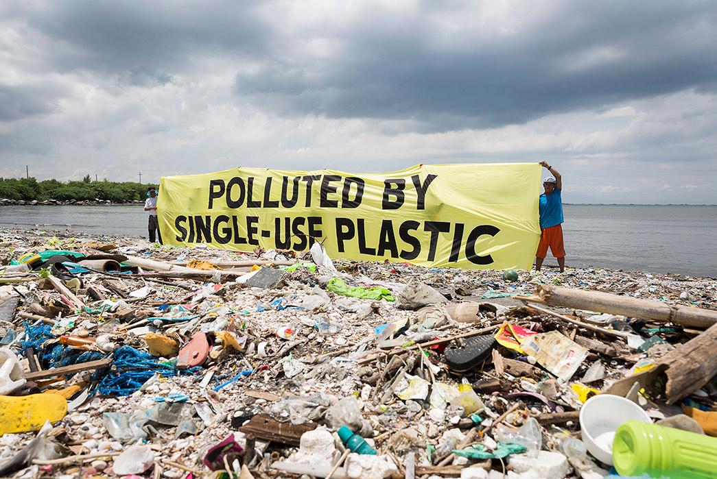 Sustainability-101-The-Kitchen-Image-via-Blue-Docs