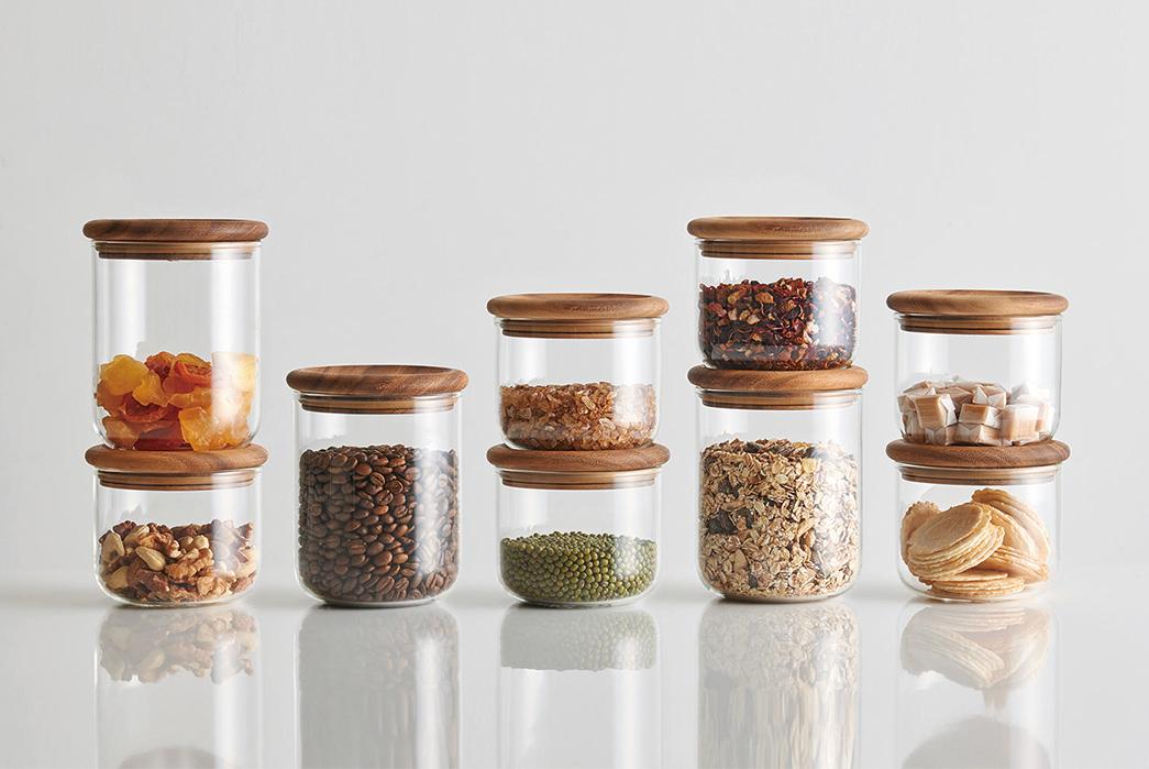 Sustainability-101-The-Kitchen-jairs