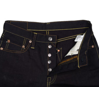 The-Strike-Gold-Doubles-the-Indigo-for-These-Loomstate-Jeans