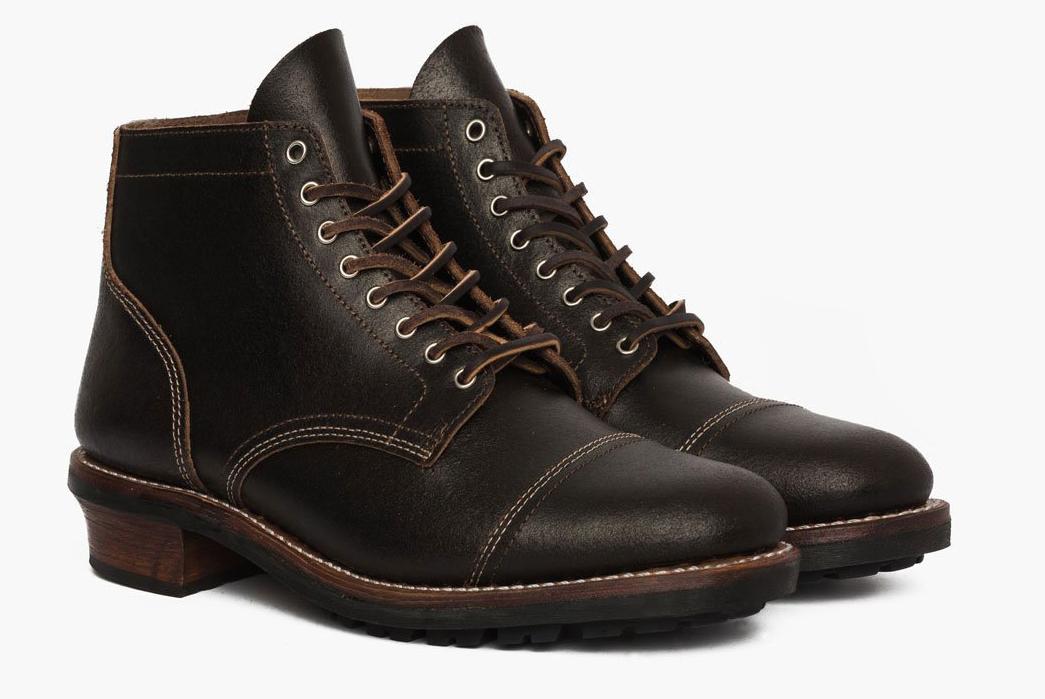 thursday-vanguard-boot-wax-01