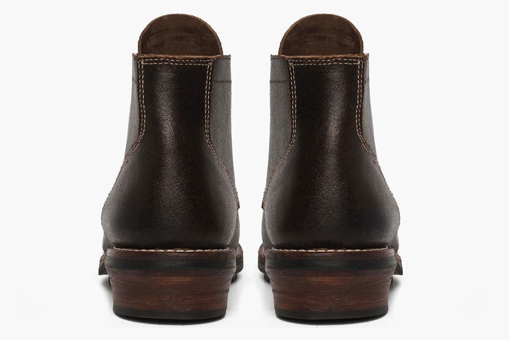 thursday-vanguard-boot-wax-03