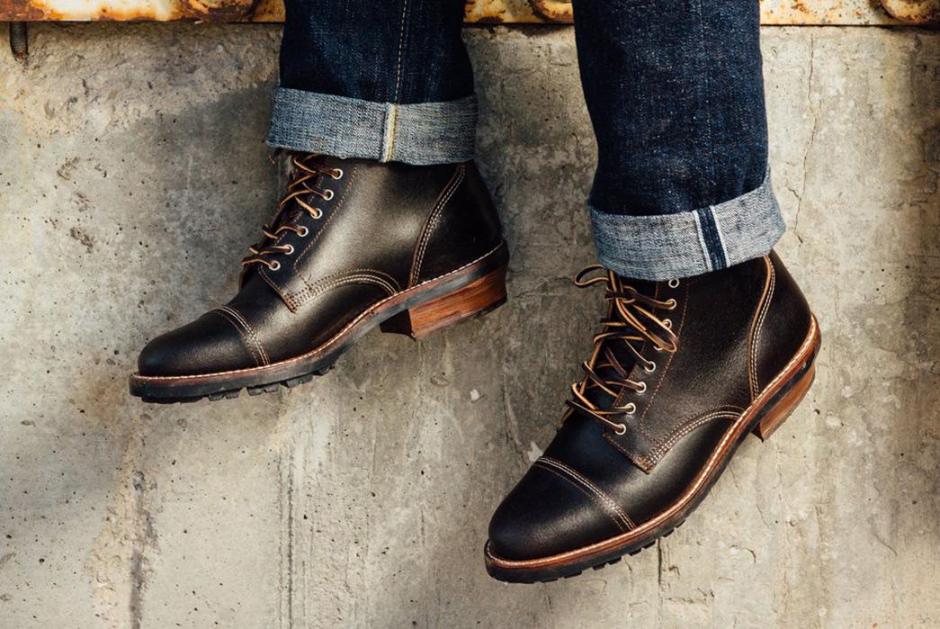 thursday-vanguard-boot-wax-04