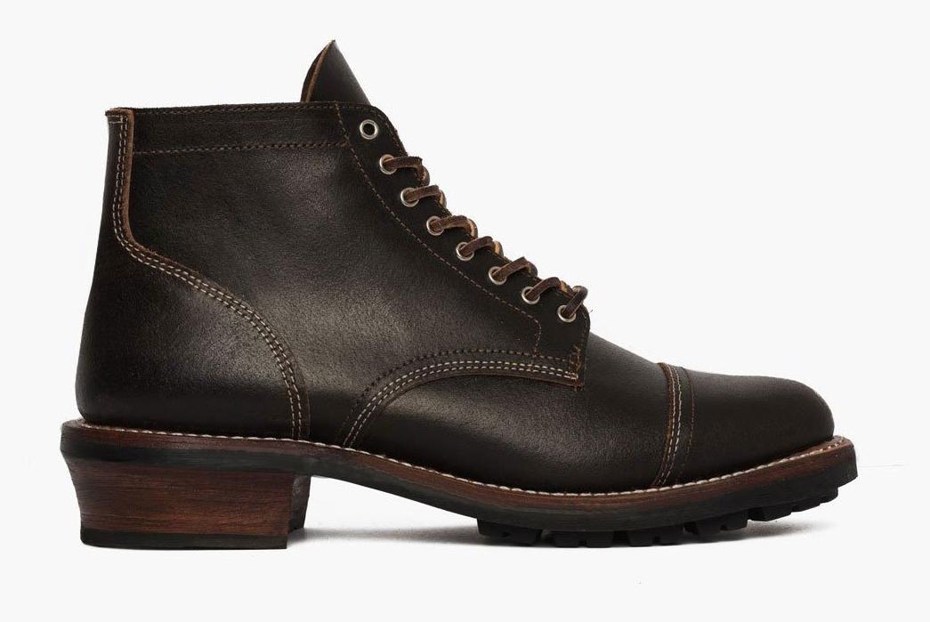 thursday-vanguard-boot-wax-05