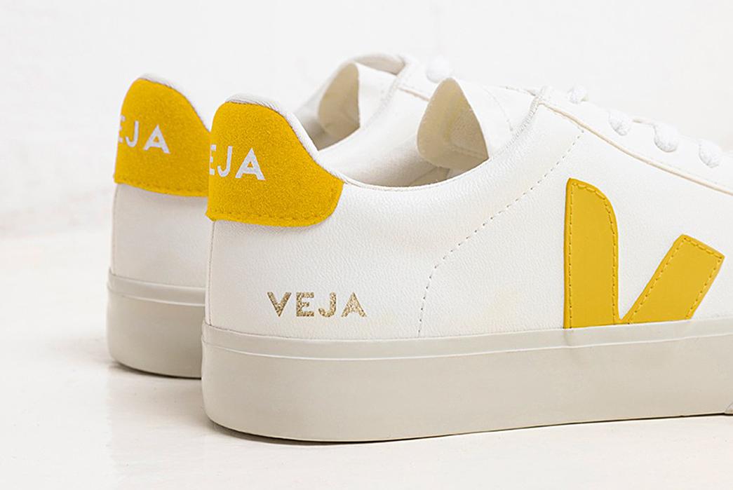 Veja-Serves-Up-Vegan-Campo-Sneakers-pair-back-side