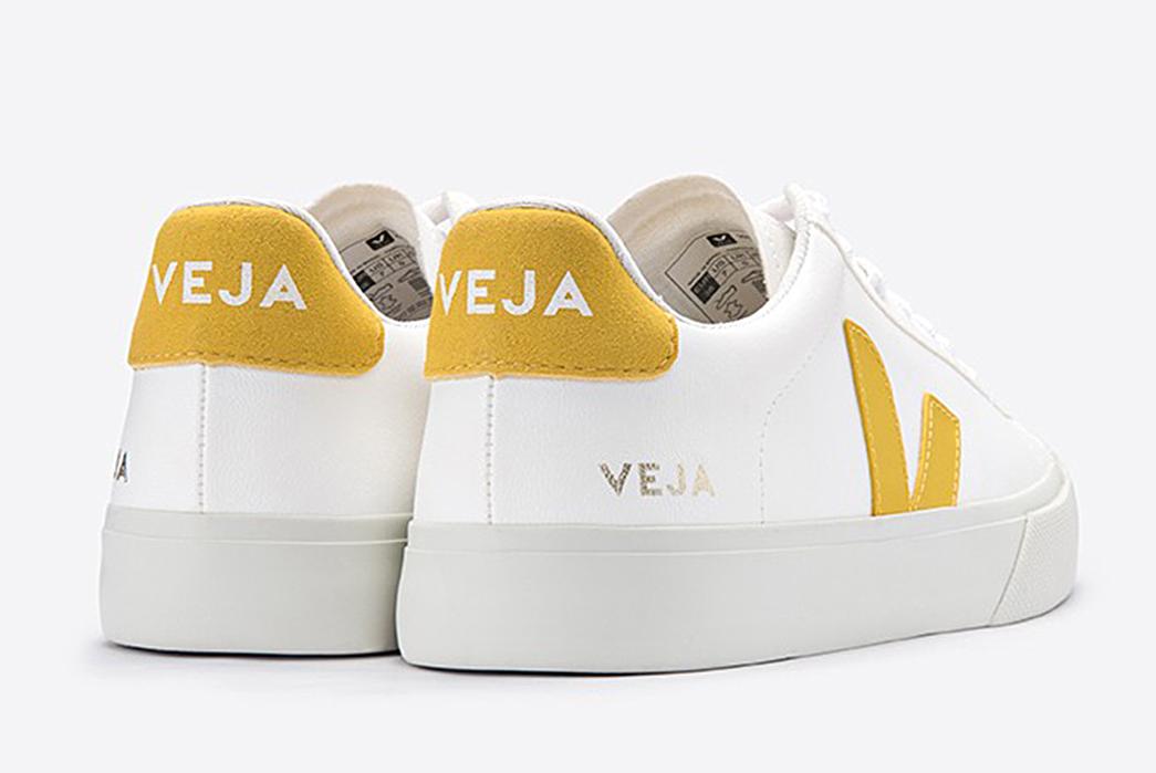 Veja-Serves-Up-Vegan-Campo-Sneakers-pair-back