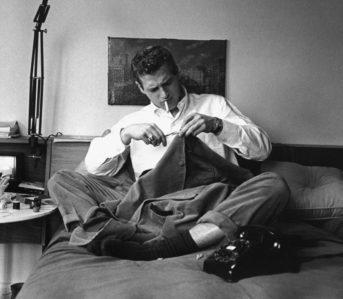 weekly-rundown-paul-newman-sewing