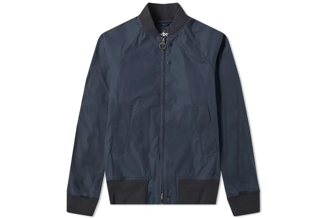 Barbour-x-Engineered-Garments-Jackets-dark-blue-front-2