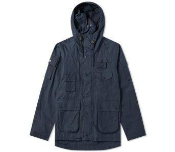 barbour-x-engineered-garments-thompson-jacket-navy