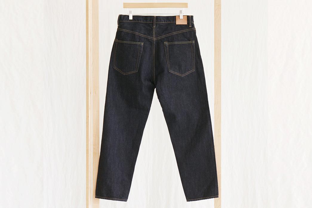 Battenwear-Camp-Shorts-blue-back