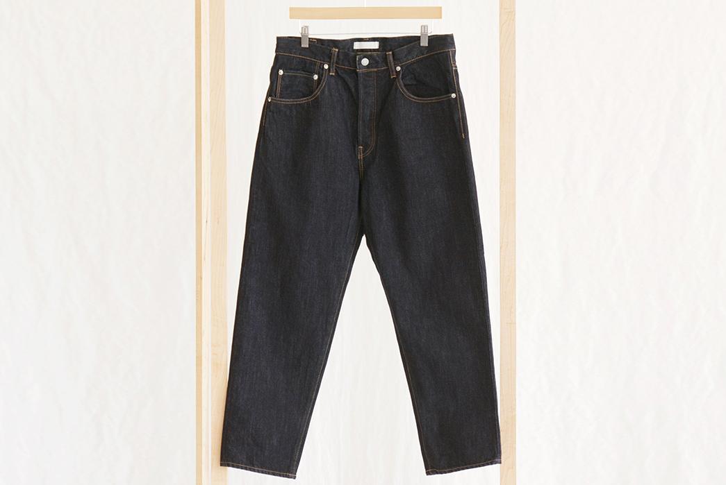 Battenwear-Camp-Shorts-blue-back-front