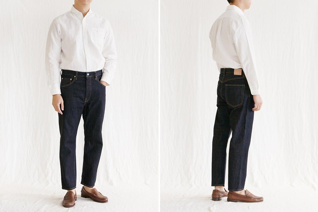 Battenwear-Camp-Shorts-blue-back-model-front-back